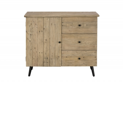 Palma Narrow Sideboard