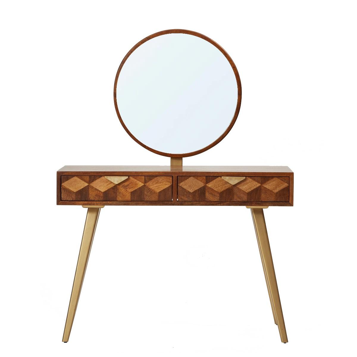 Haye Vanity Set