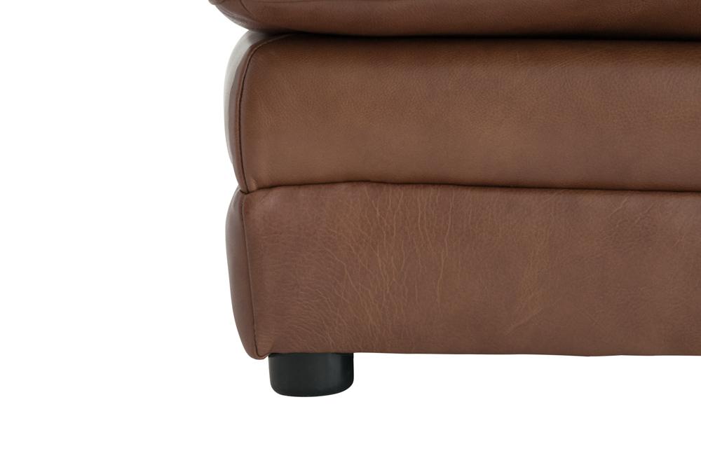 Bailey footstool