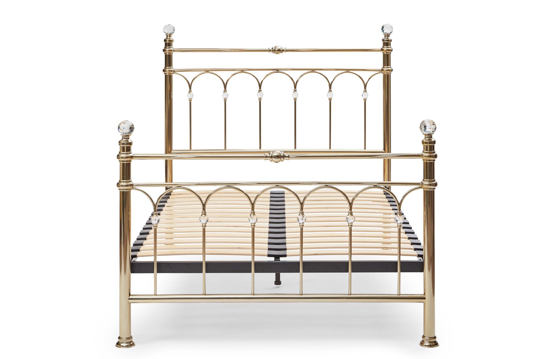 Roisin Bed Frame