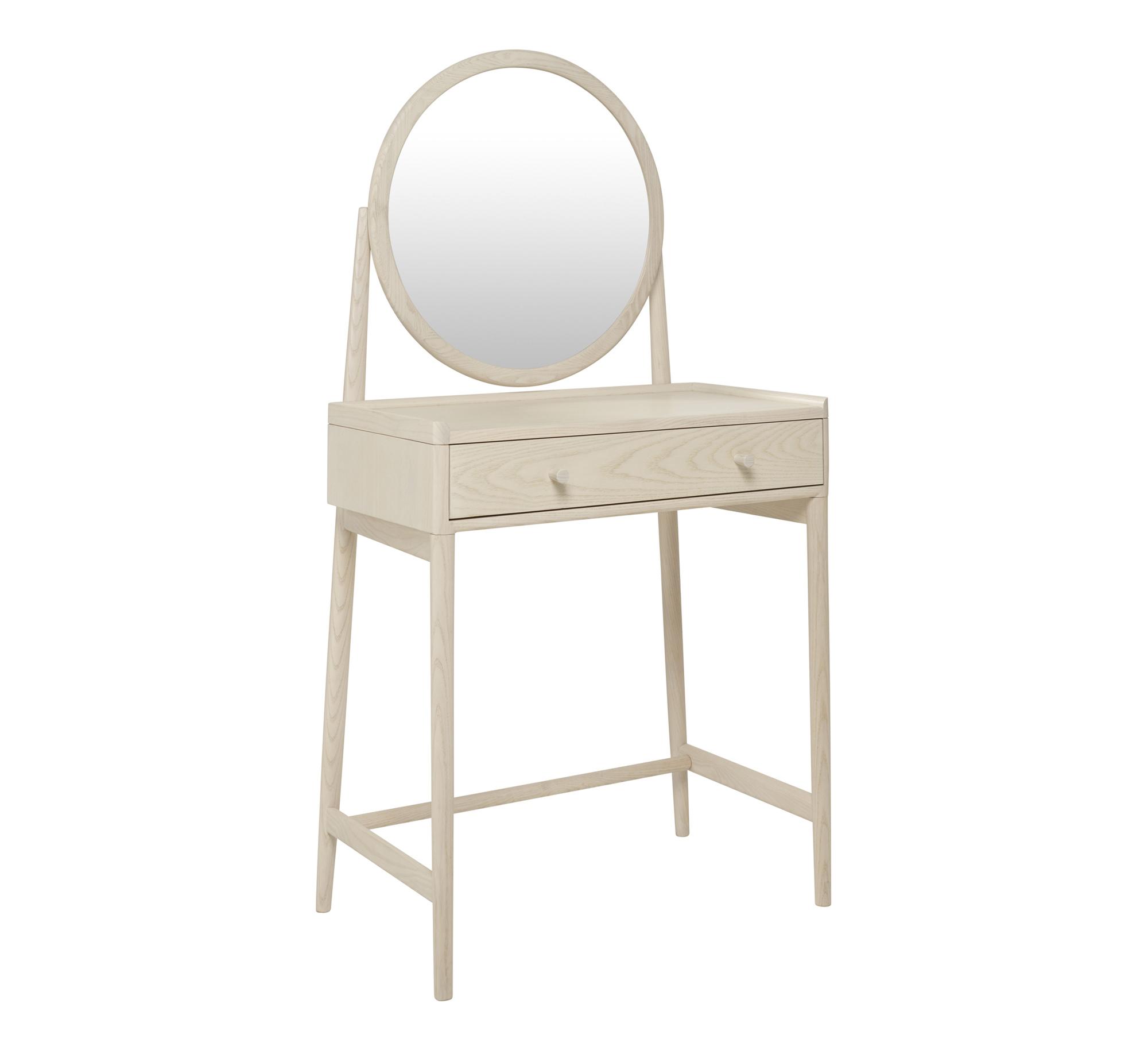 Ercol Salina Dressing Table