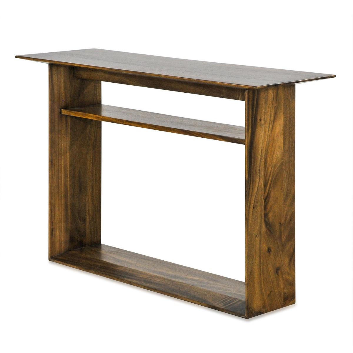 Phoenix Console Table