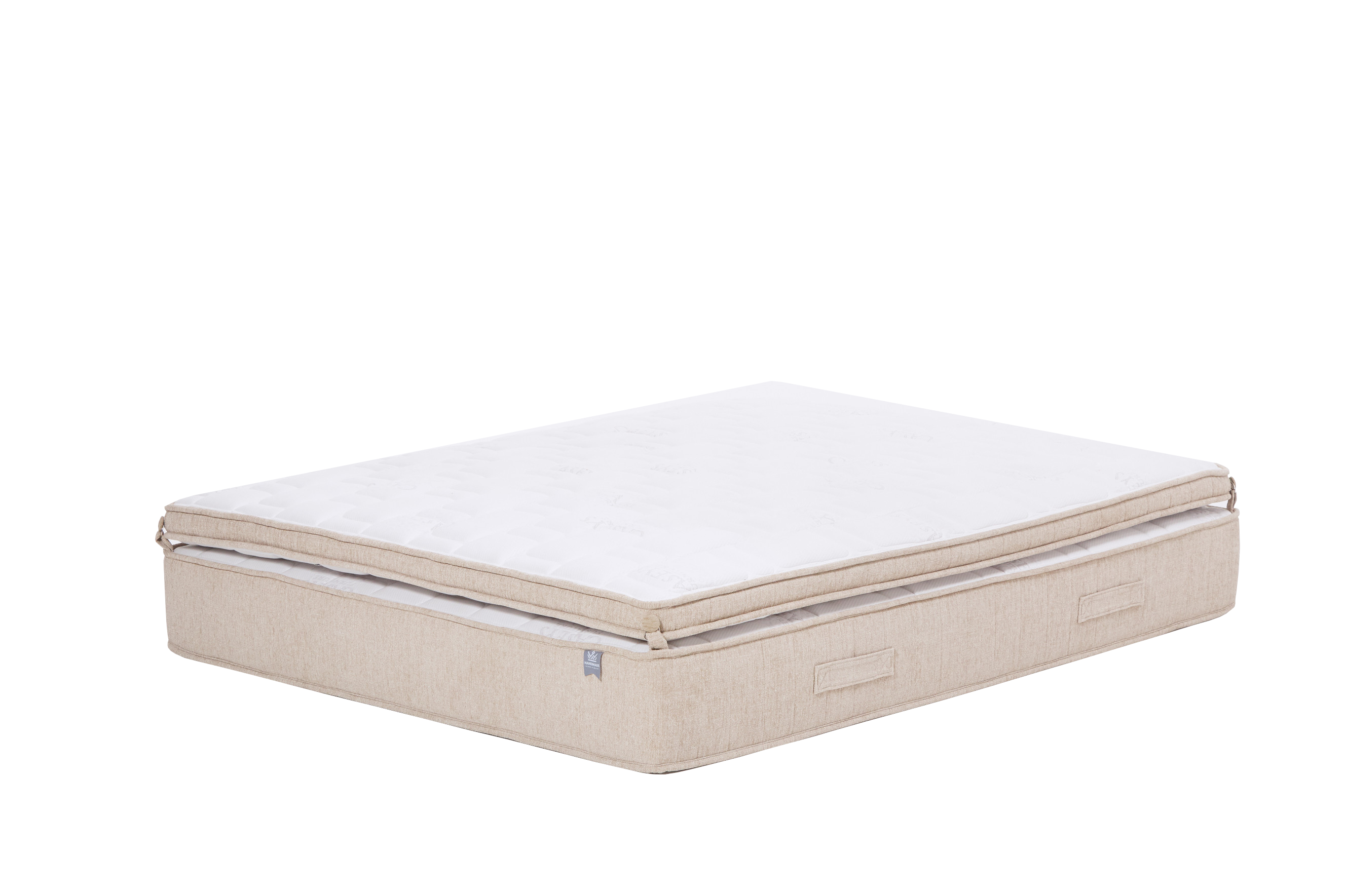 King Koil Caseys Superior Support Plus Mattress