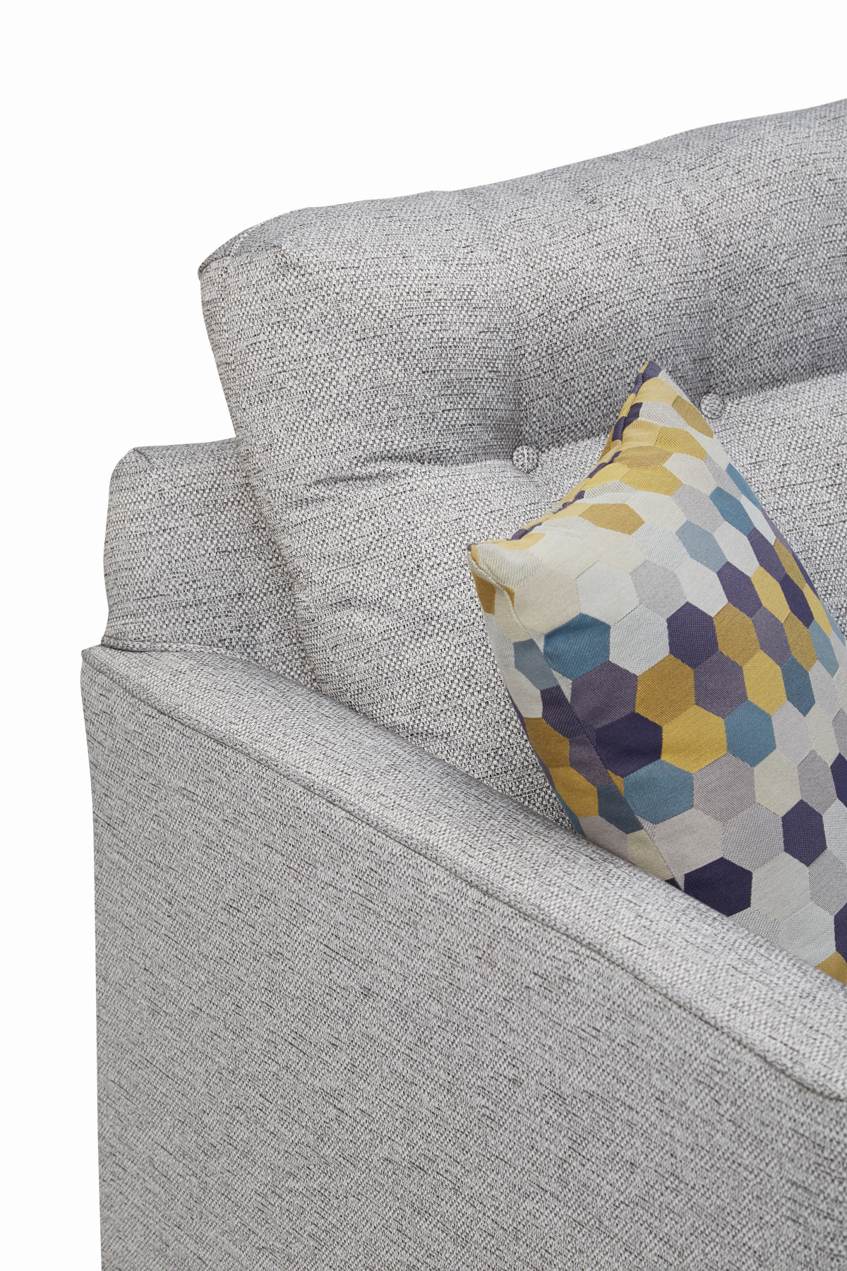Lexi 2 Seater Sofabed