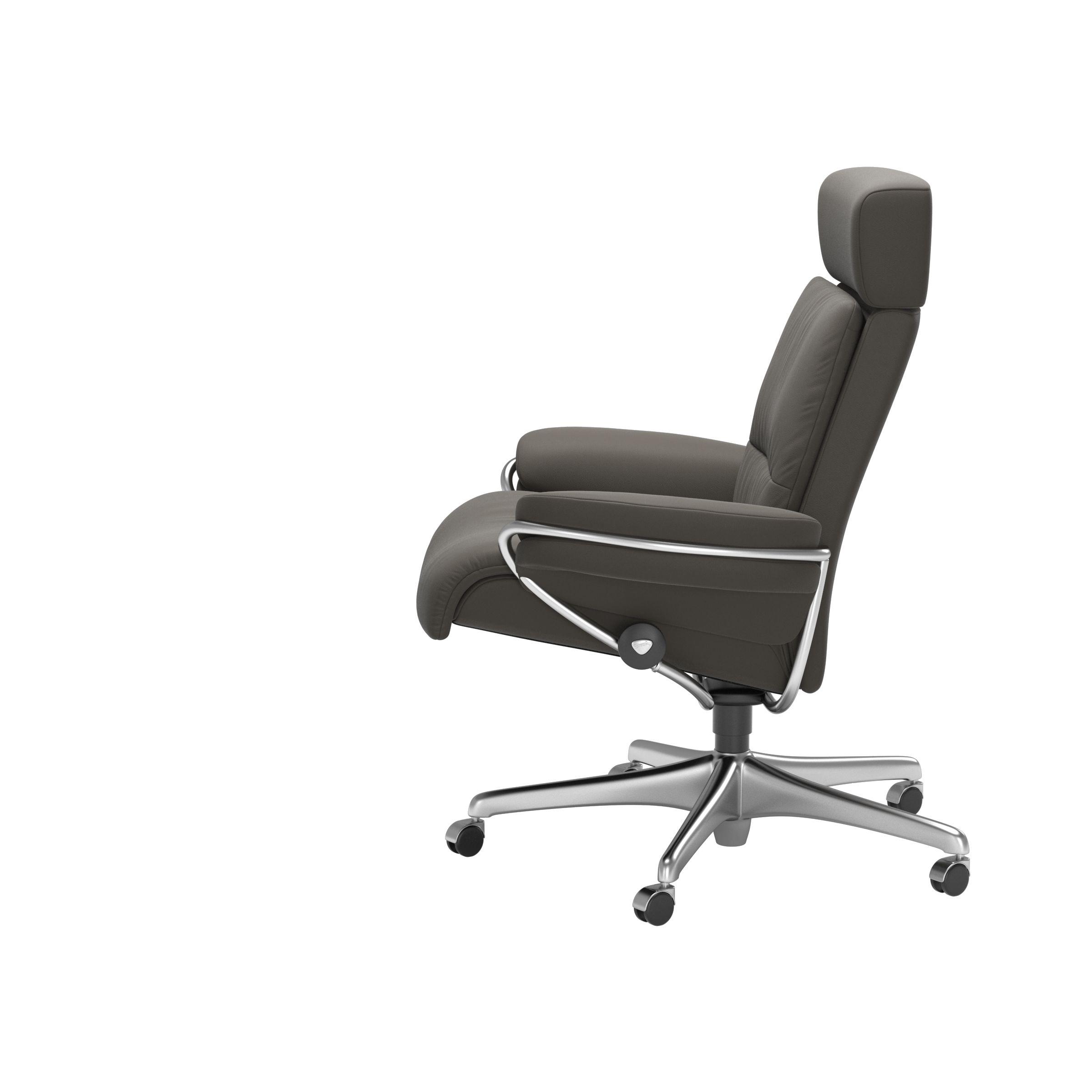 Stressless Tokyo Office Chair