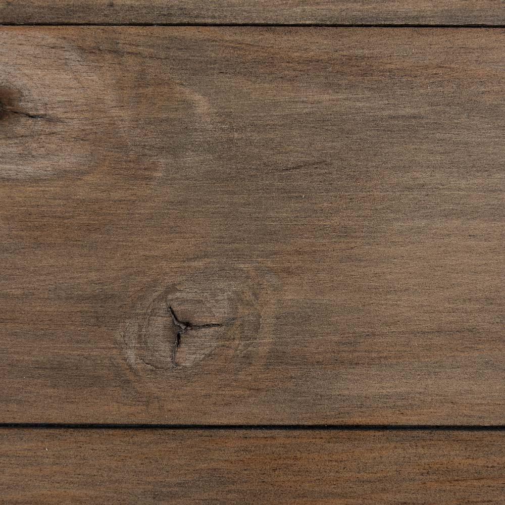 Maine Wide Sideboard
