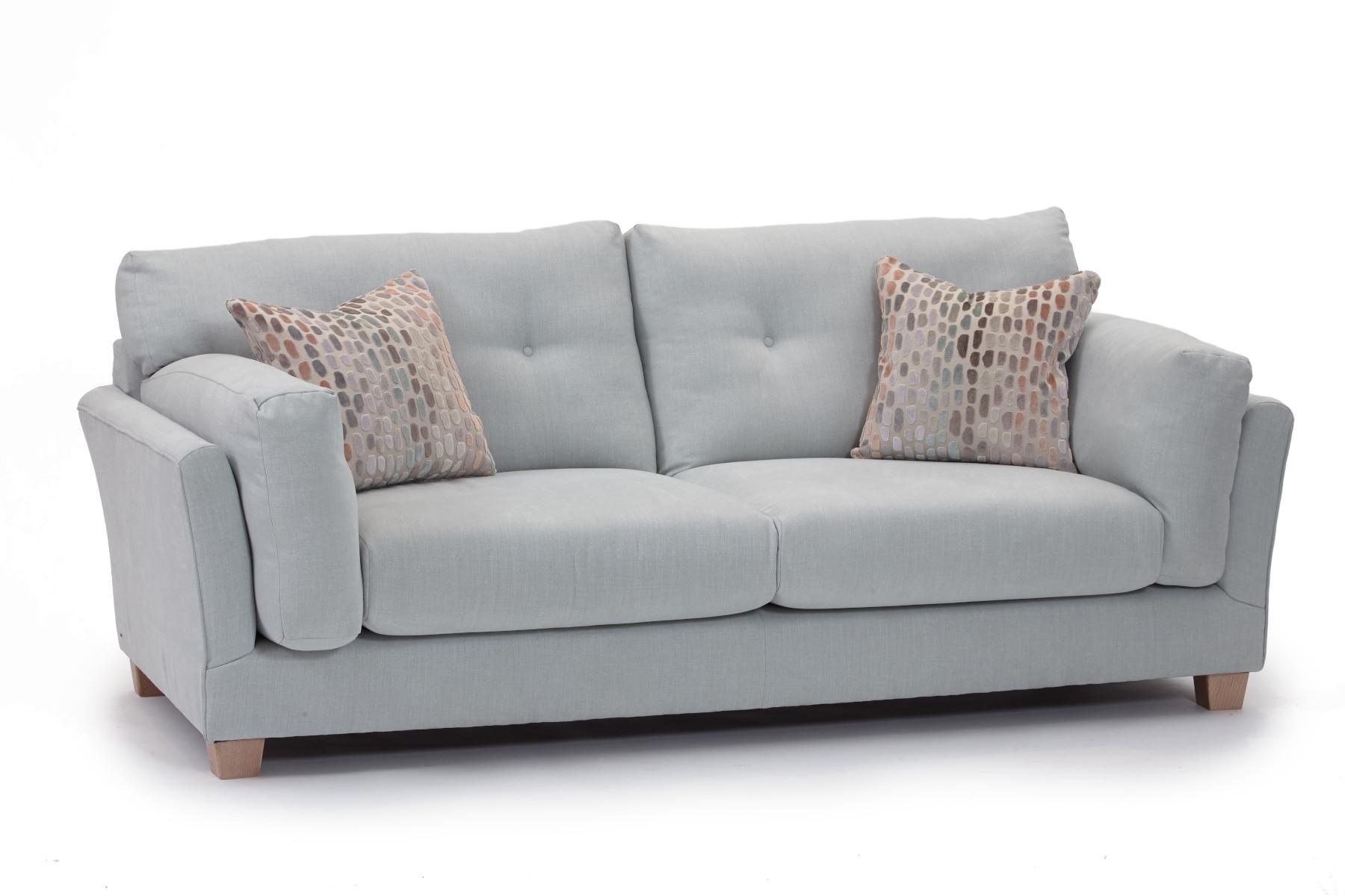 Camille Large Sofa