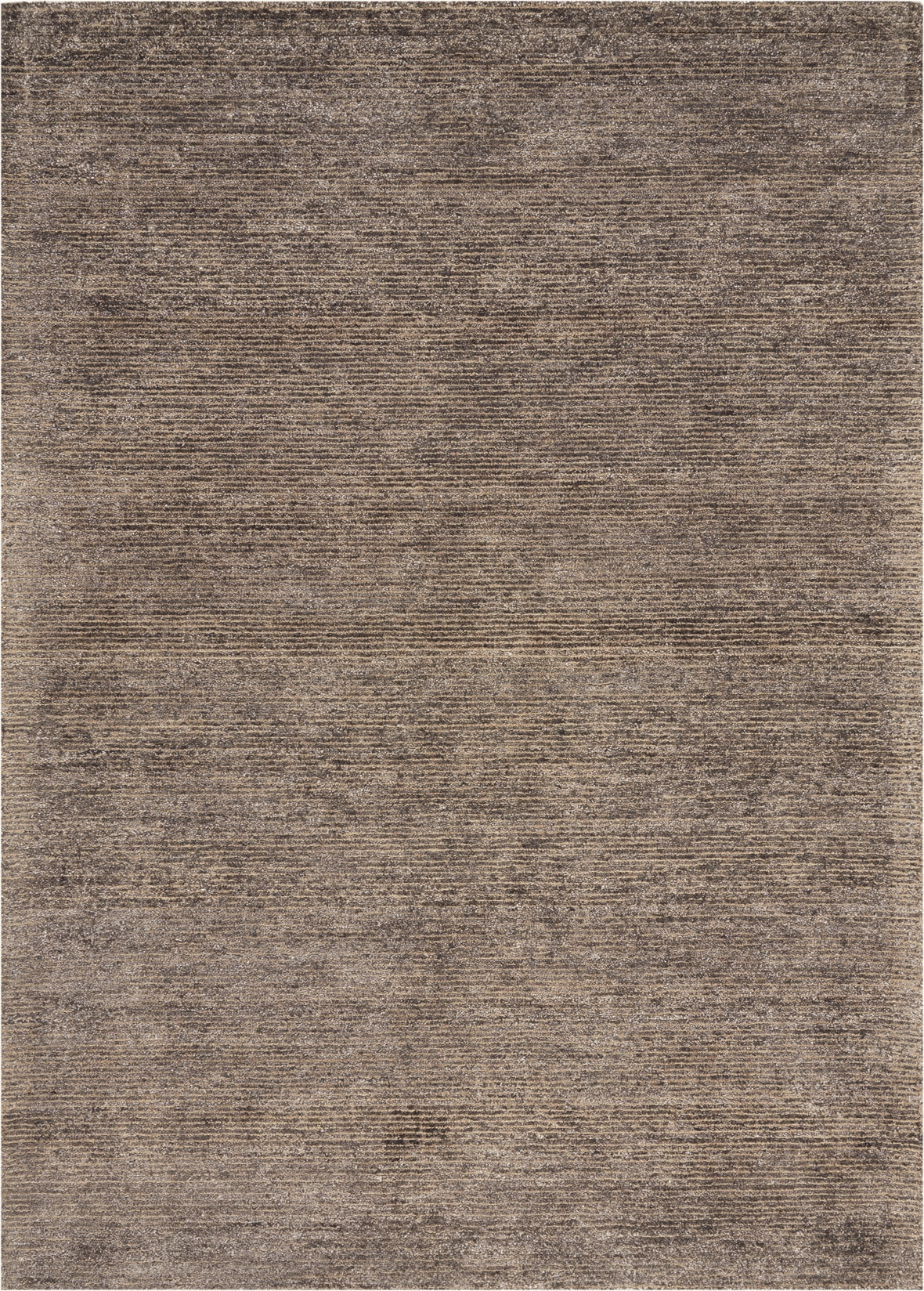 Weston Rug WES01 Charc