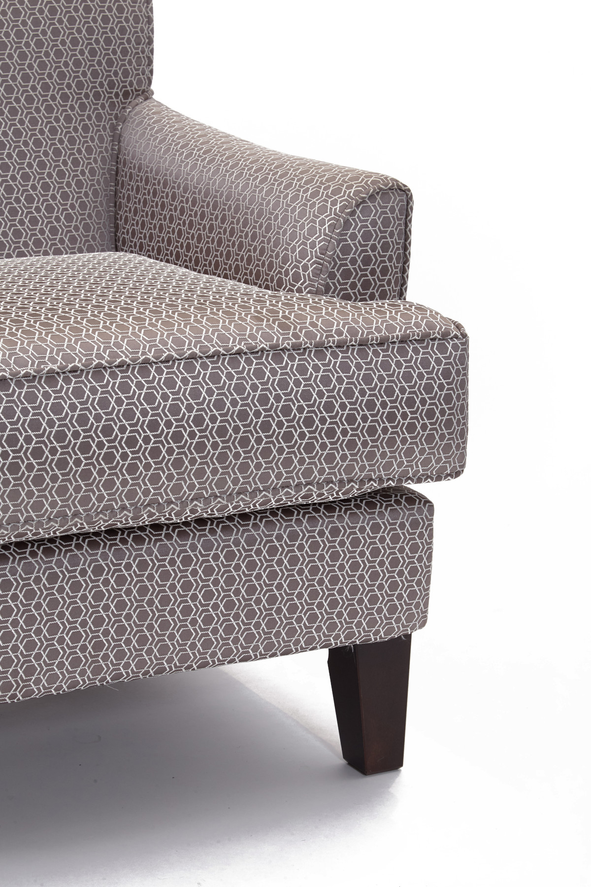 Margate Accent Chair