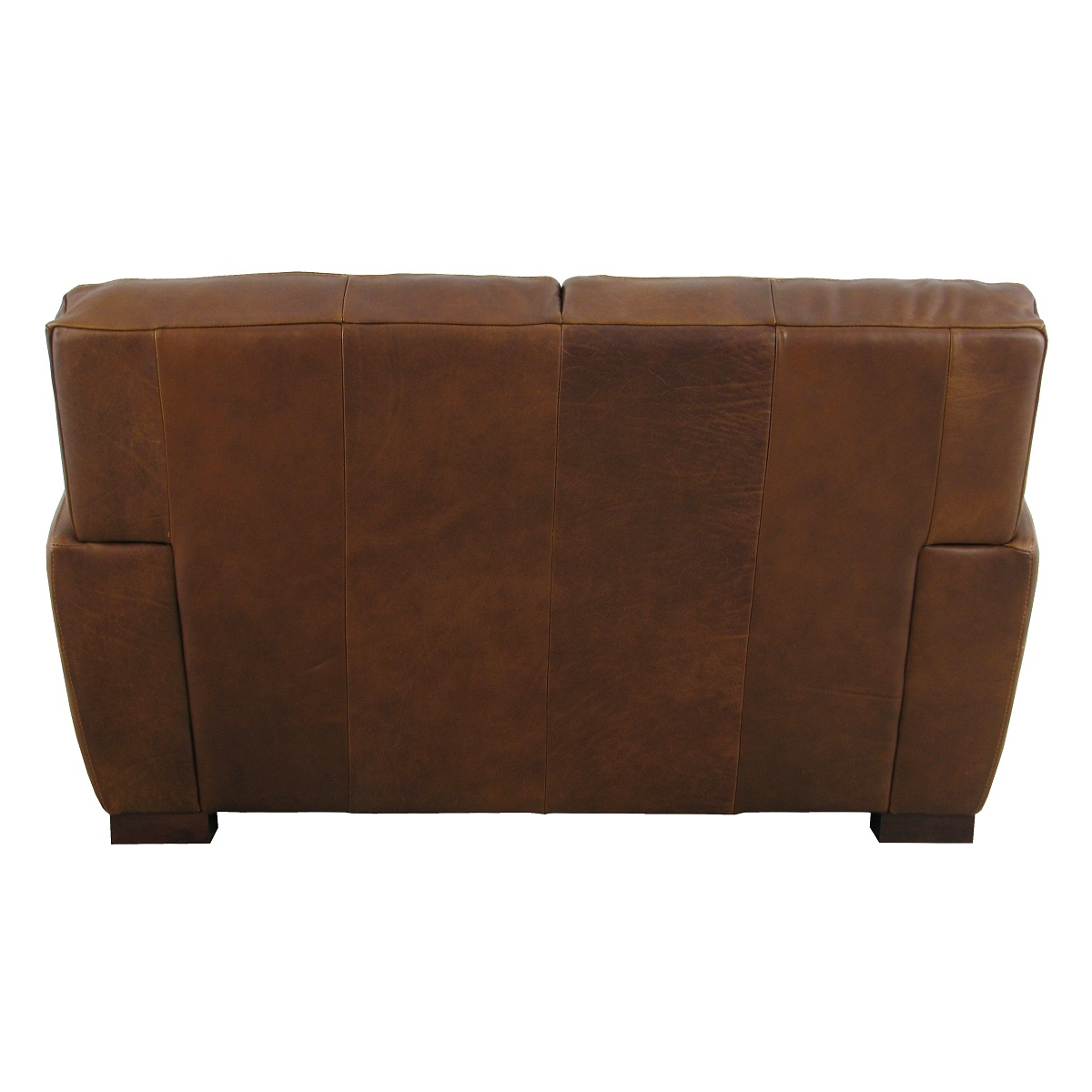 Marco Loveseat