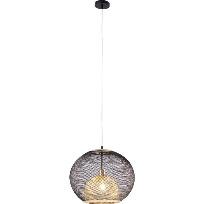 Grato Pendant Lamp