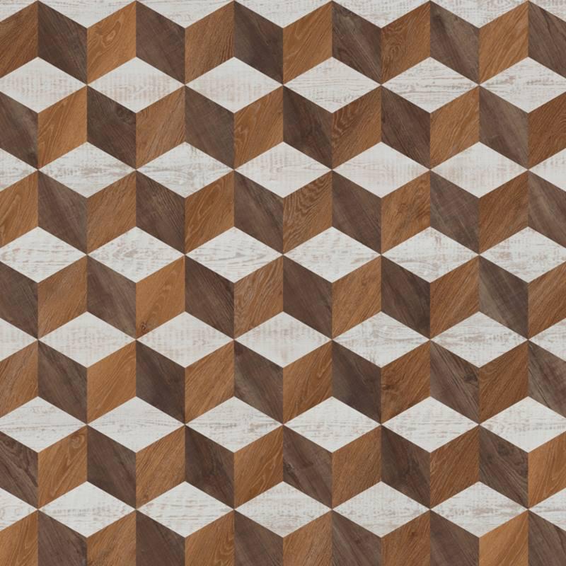 Kaleidoscope - Cubix