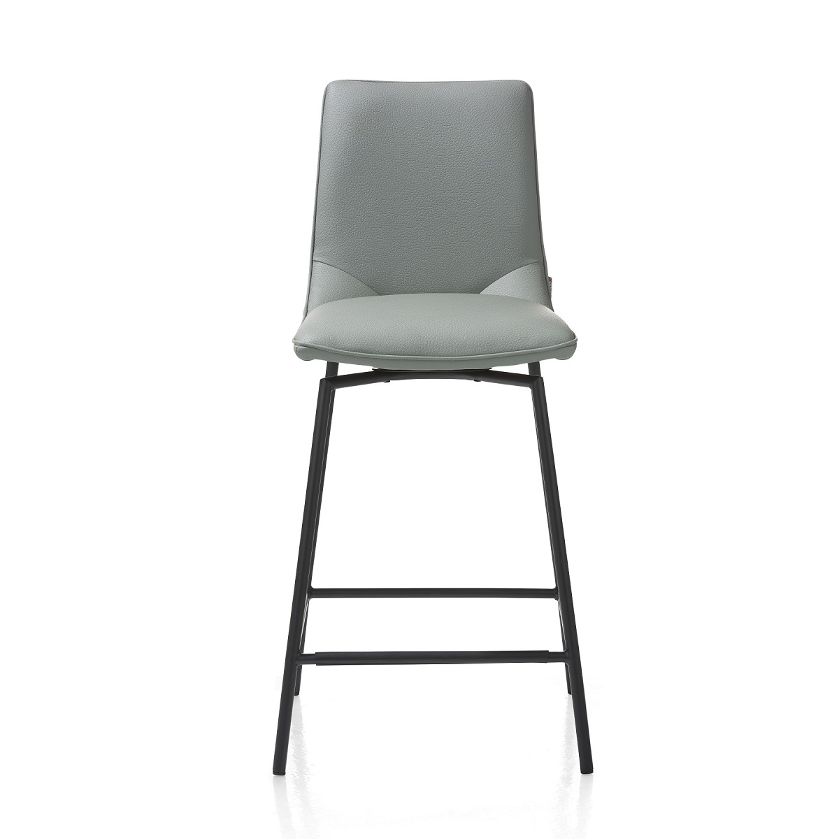Davy Bar Stool Mint