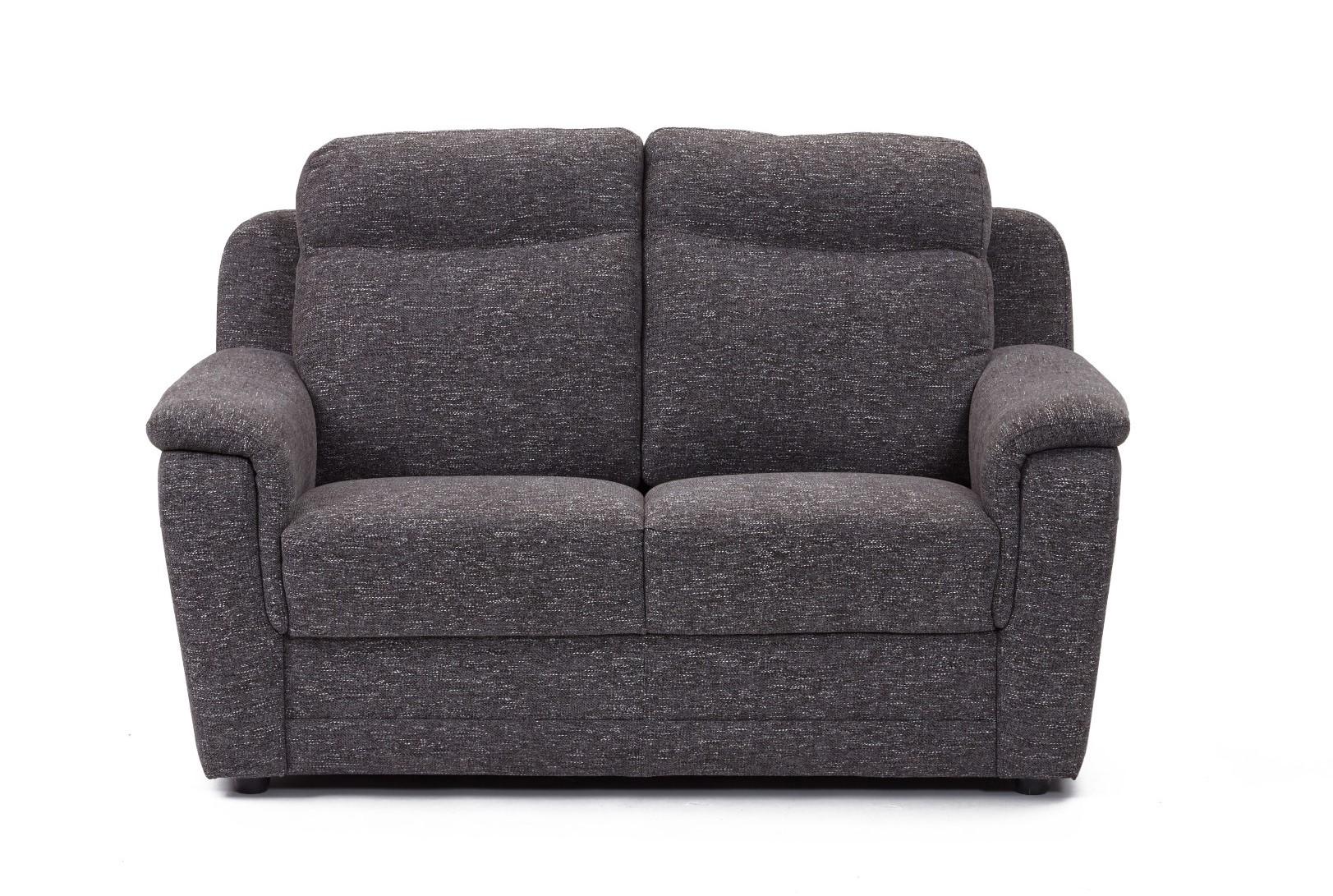 Dallas 2 Seater Sofa