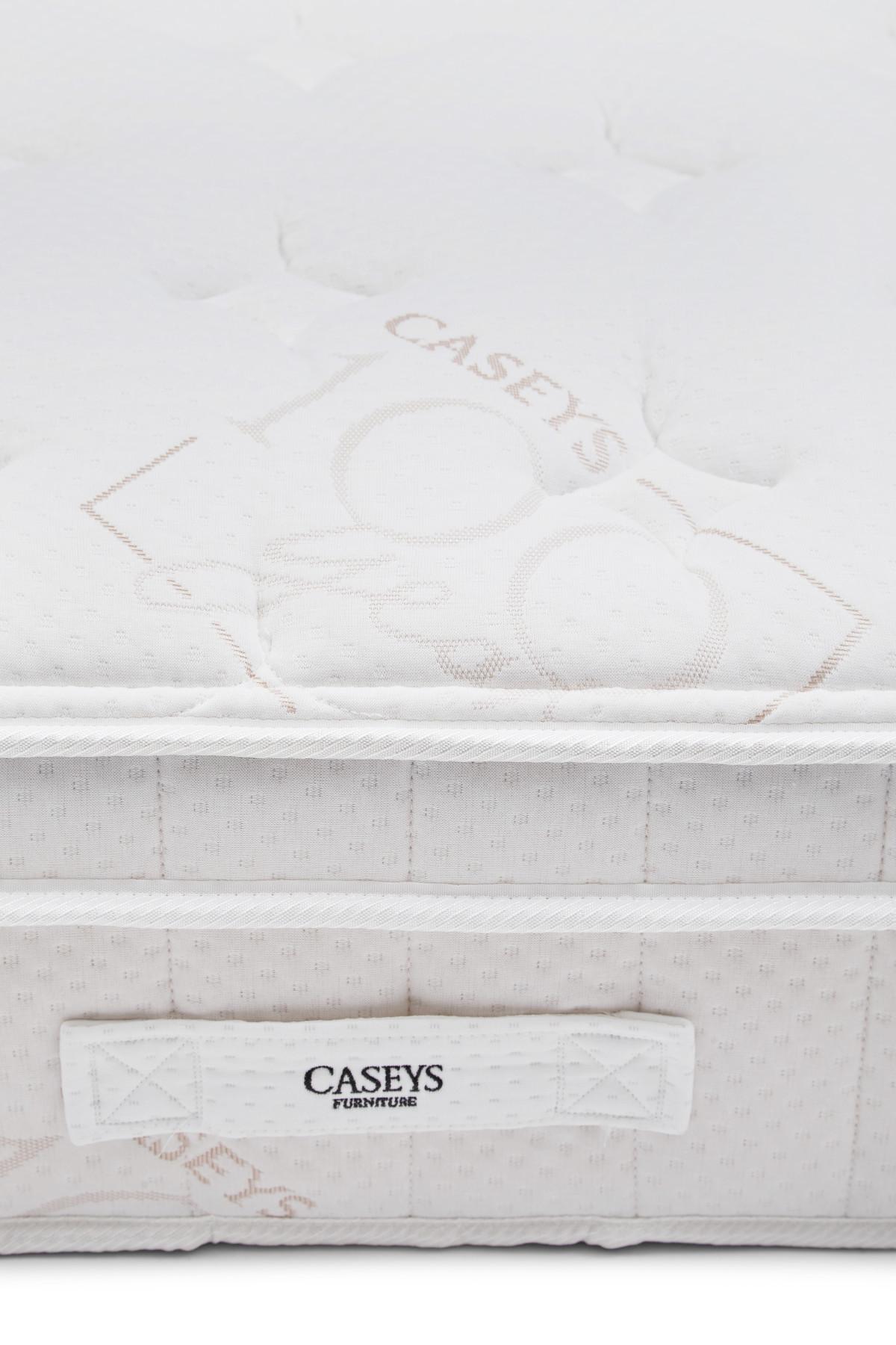 Caseys Heritage 4.6ft Mattress