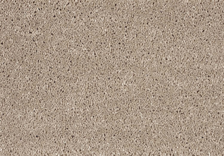 Caseys Celene Carpet - Fudge