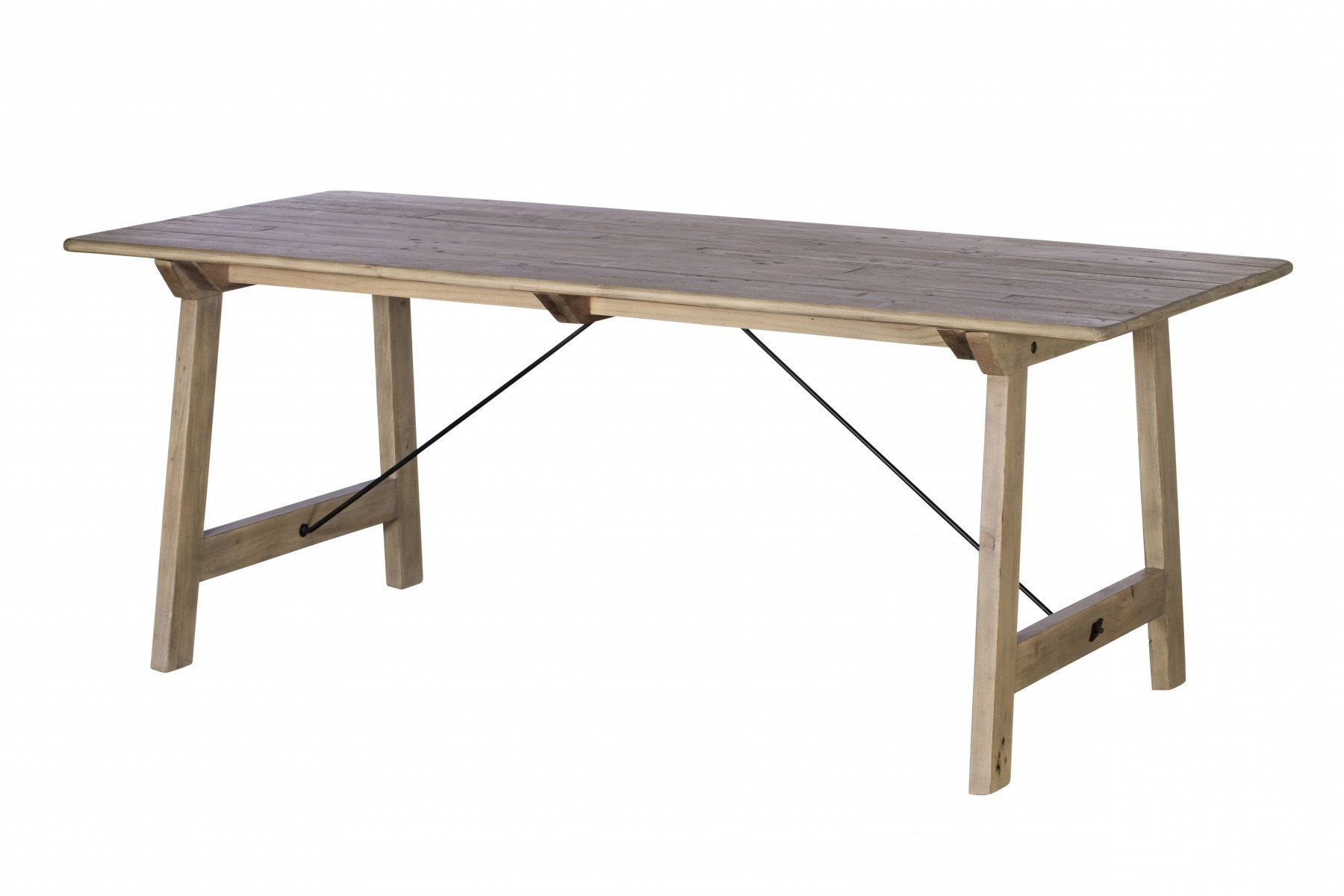 Palma Dining Table Small