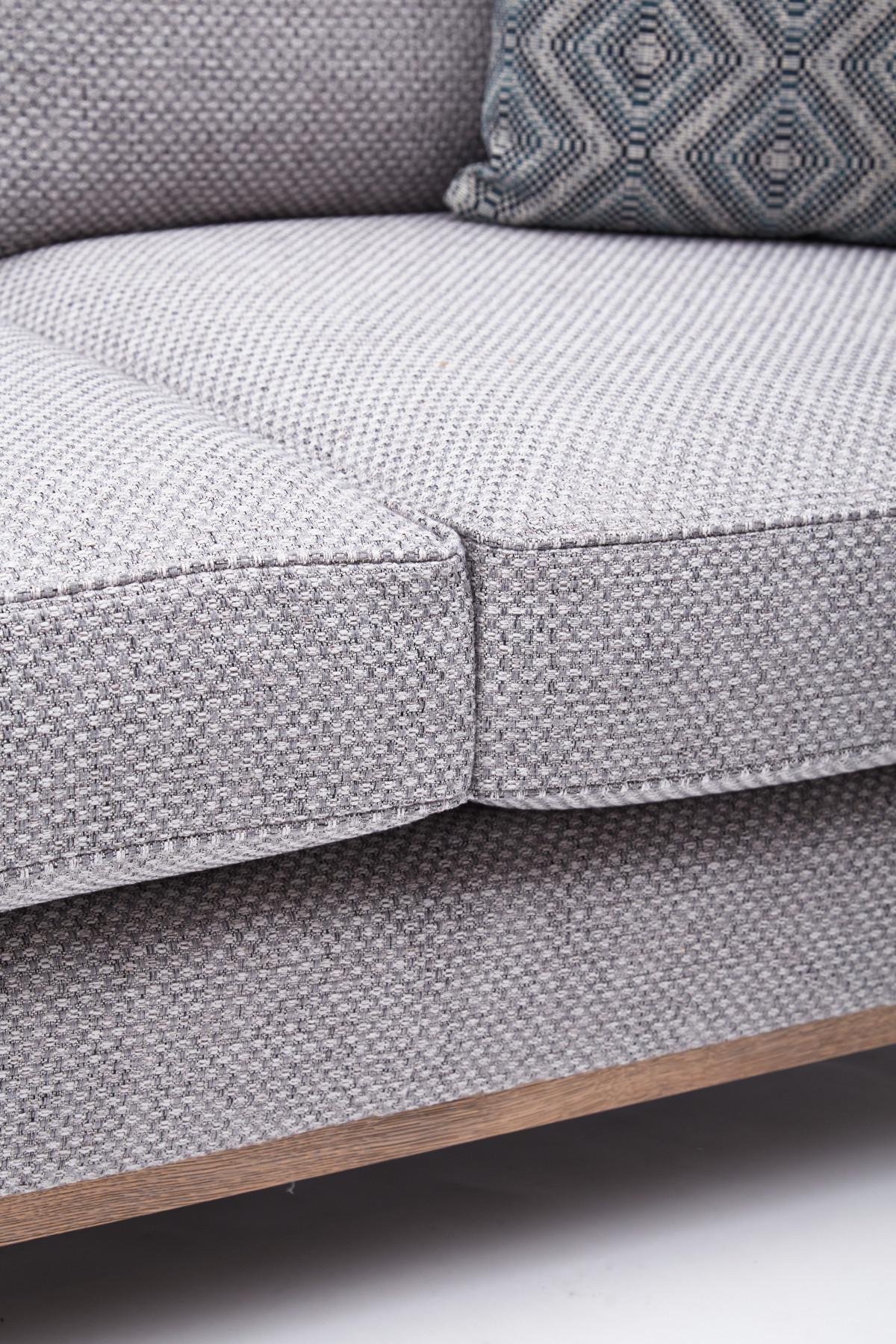 Erikson 2 Seater Sofa