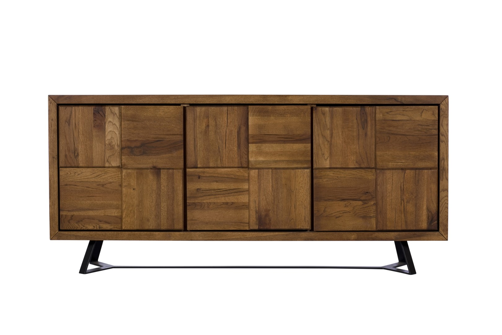 Heathfield Camden Wide Sideboard