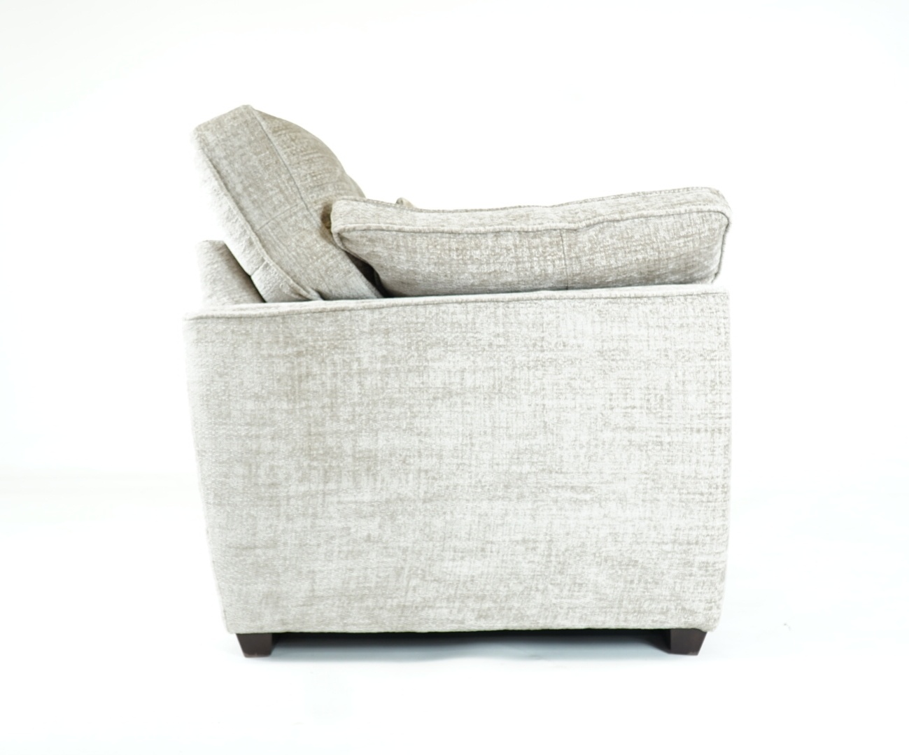 Martha 2 Seater - OUTLET