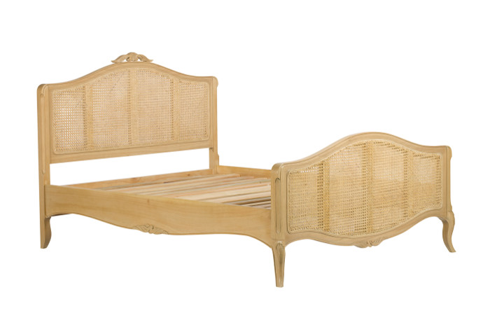 Fontaine Bedframe