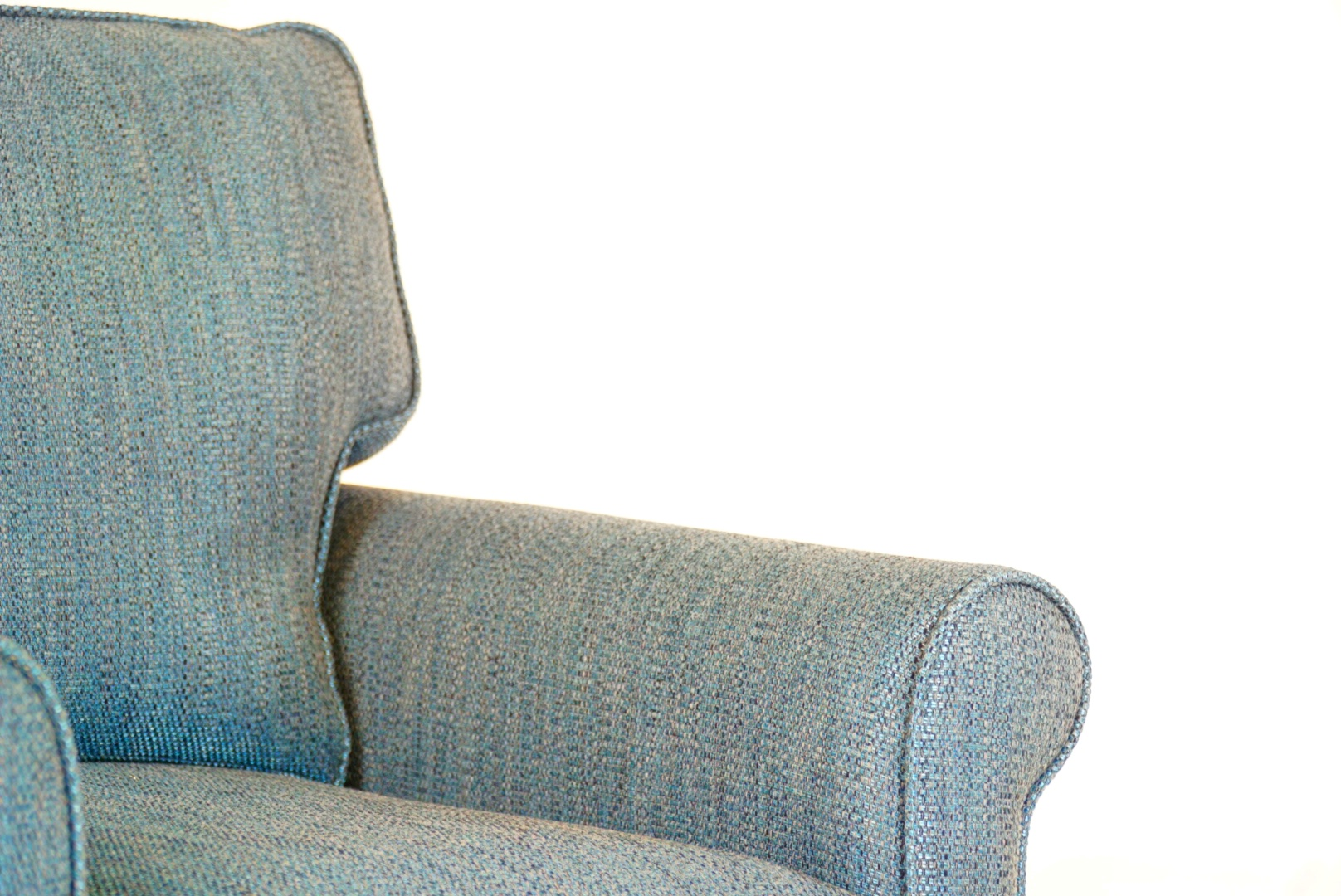 Osmond Chair - OUTLET