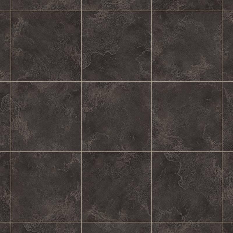 Da Vinci - Stone (40.6 x 40.6cm)