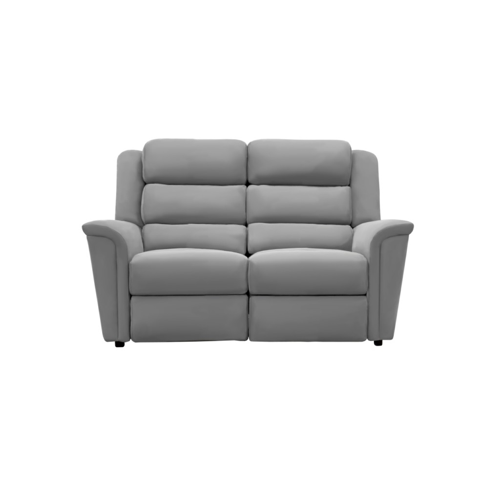 Colorado 2 Seater Sofa