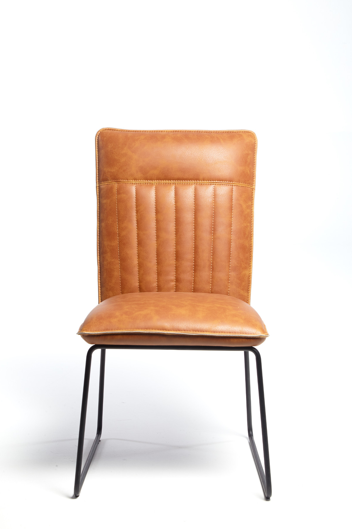 Jayden Tan Dining Chair