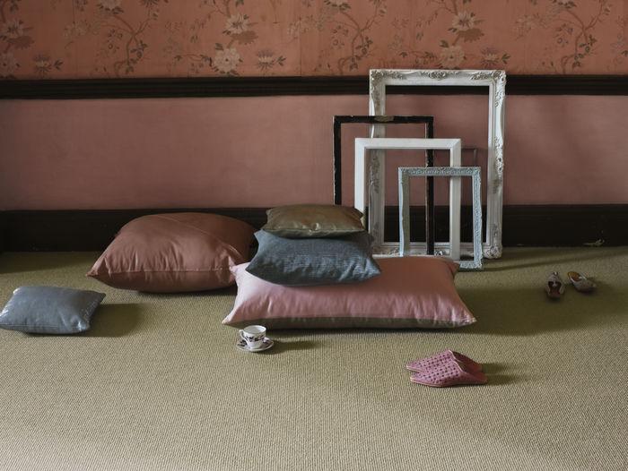 Wool Croft Jura