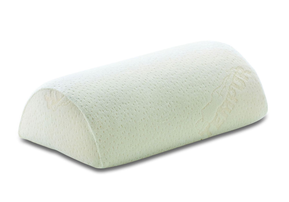 Tempur Universal Pillow