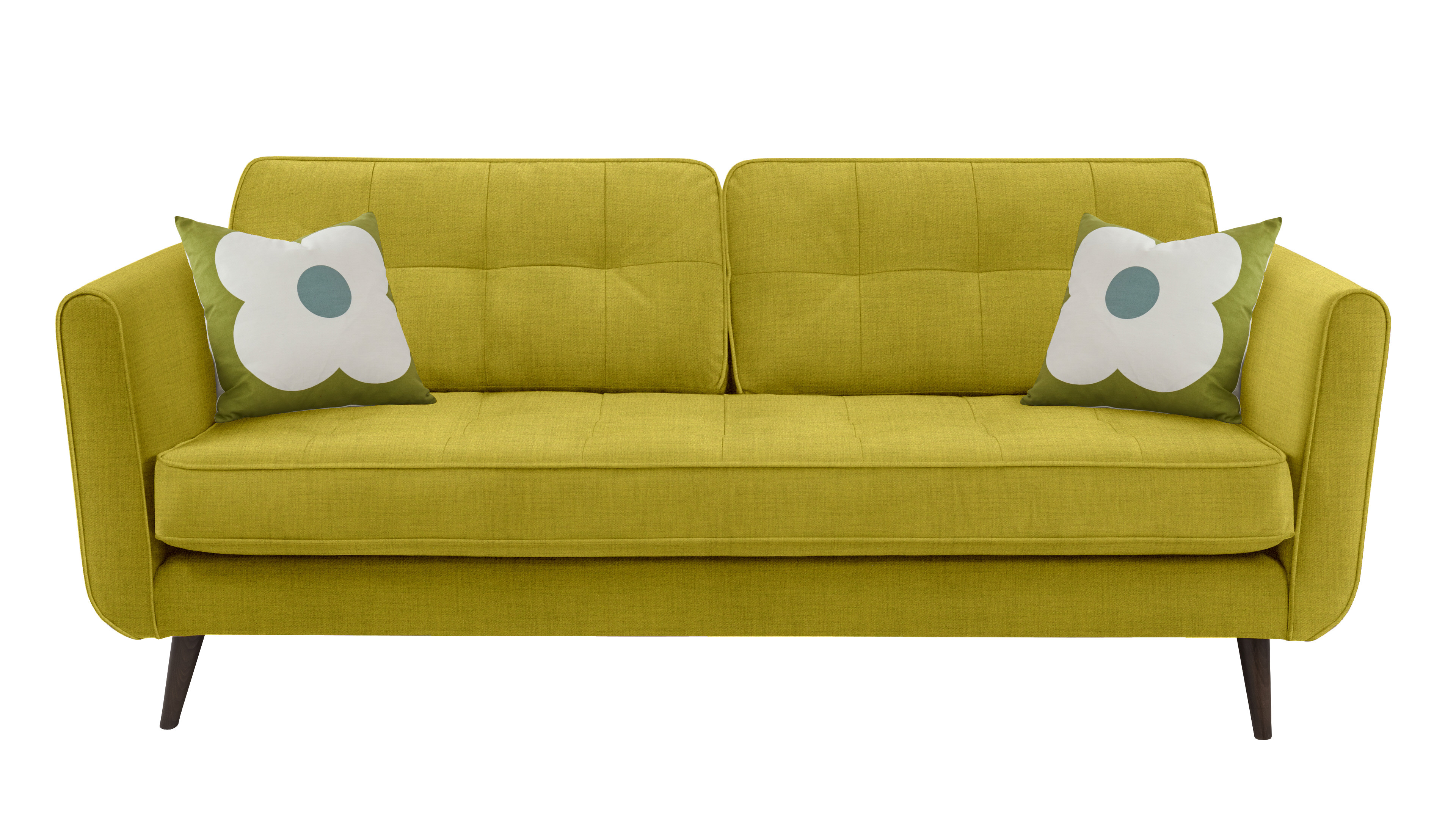 Ivy large Sofa Liffey