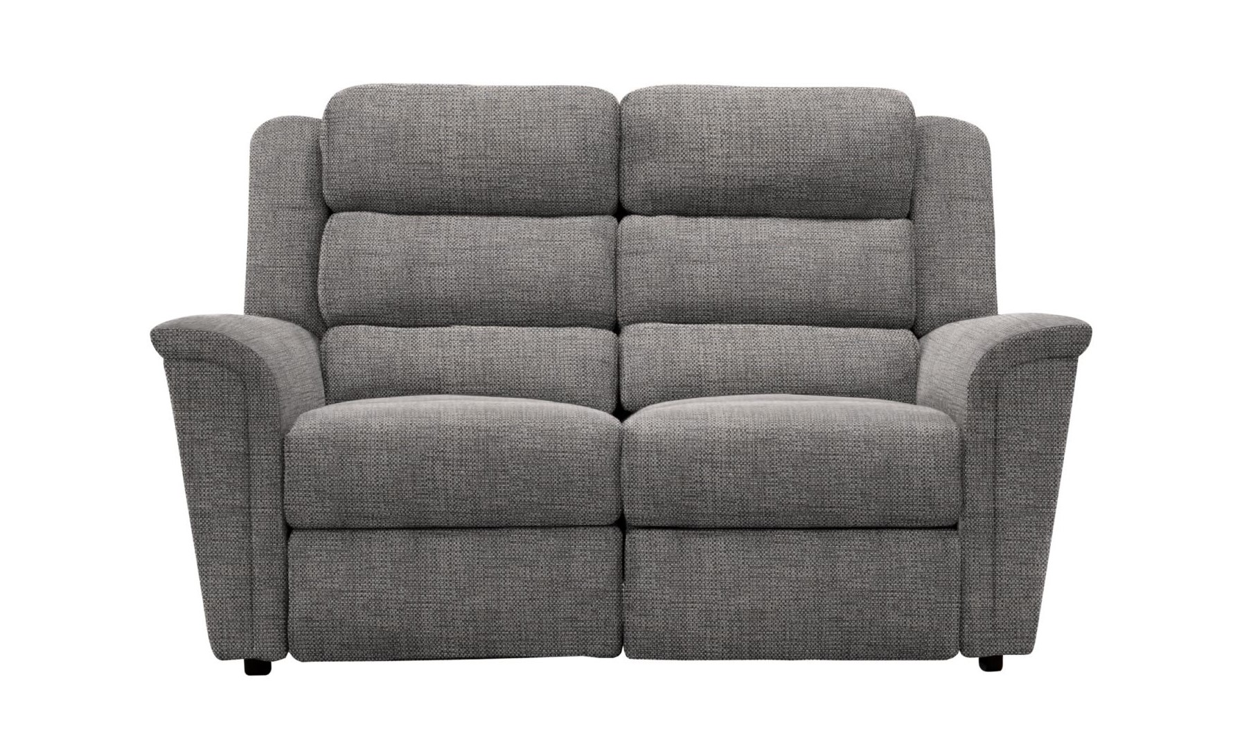 Parker Knoll Colorado Large 2 Seater