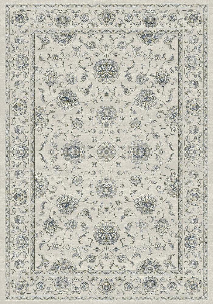 Da Vinci Rug 0126-6666