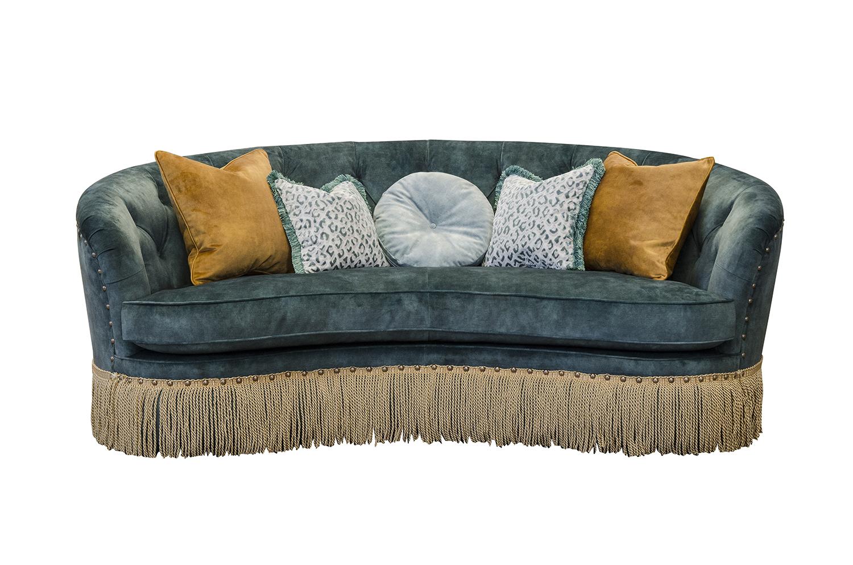 Grace Maxi Sofa