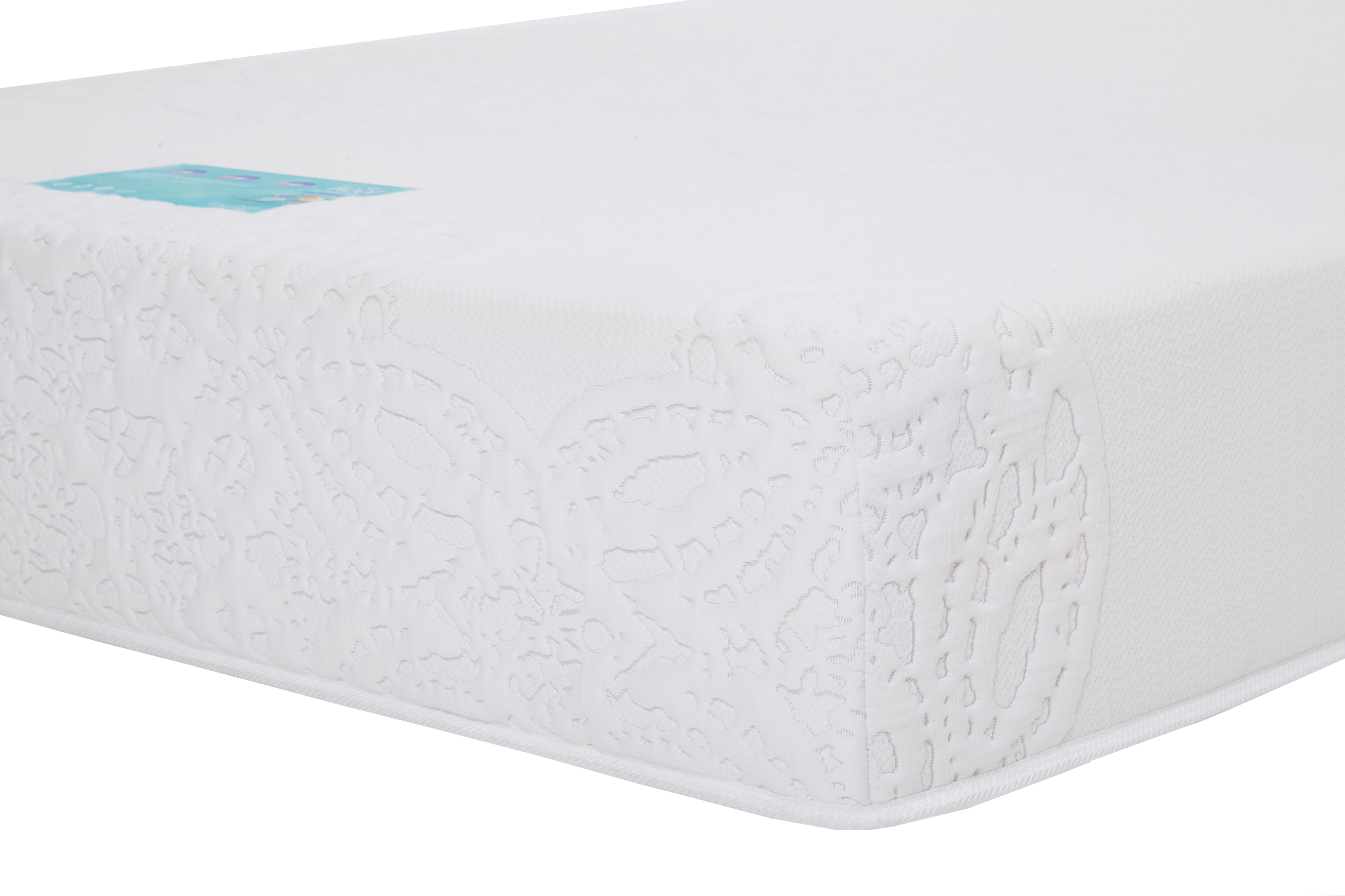 Kaymed iKool Saturn Comfort Mattress