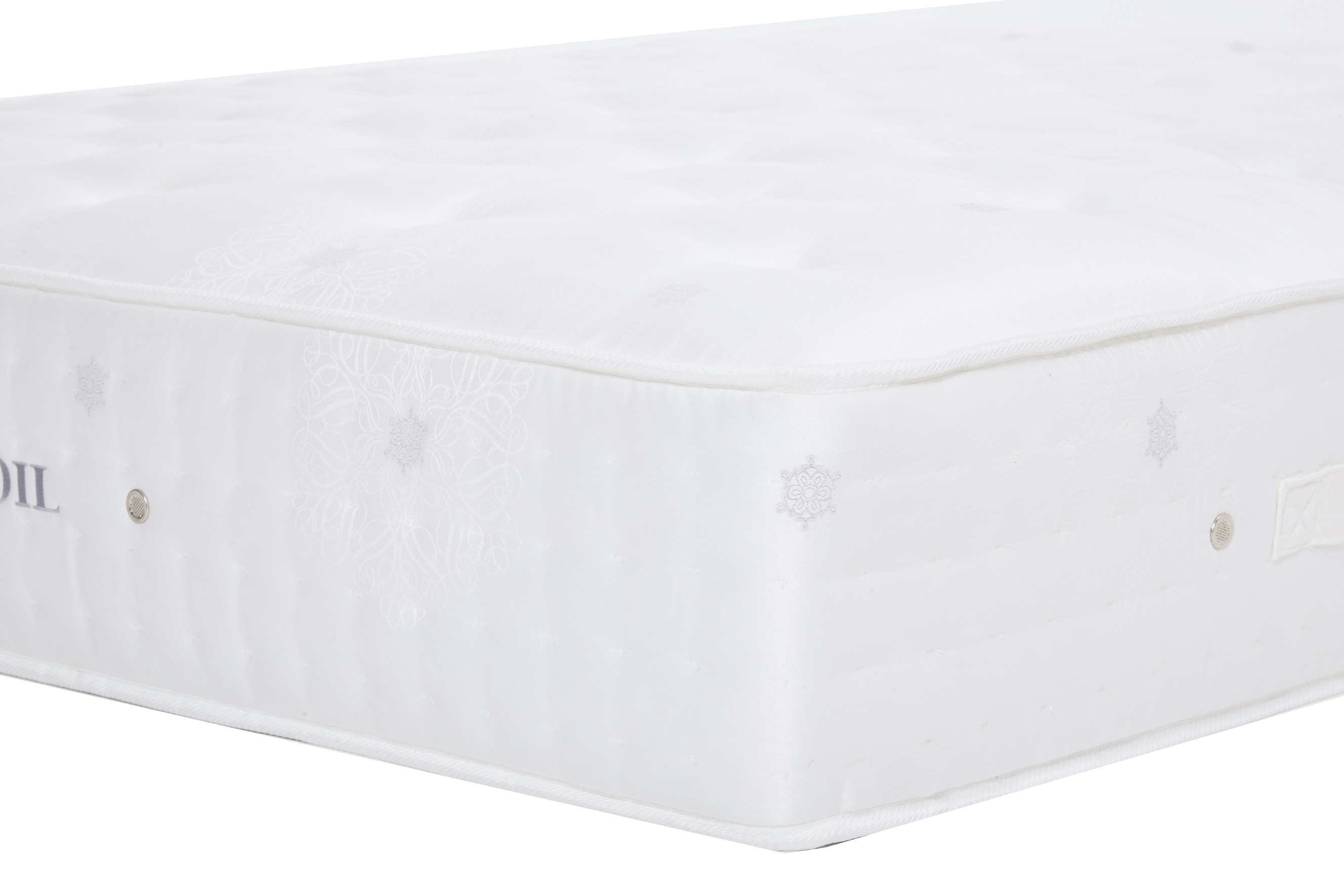 King Koil Hampshire Mattress