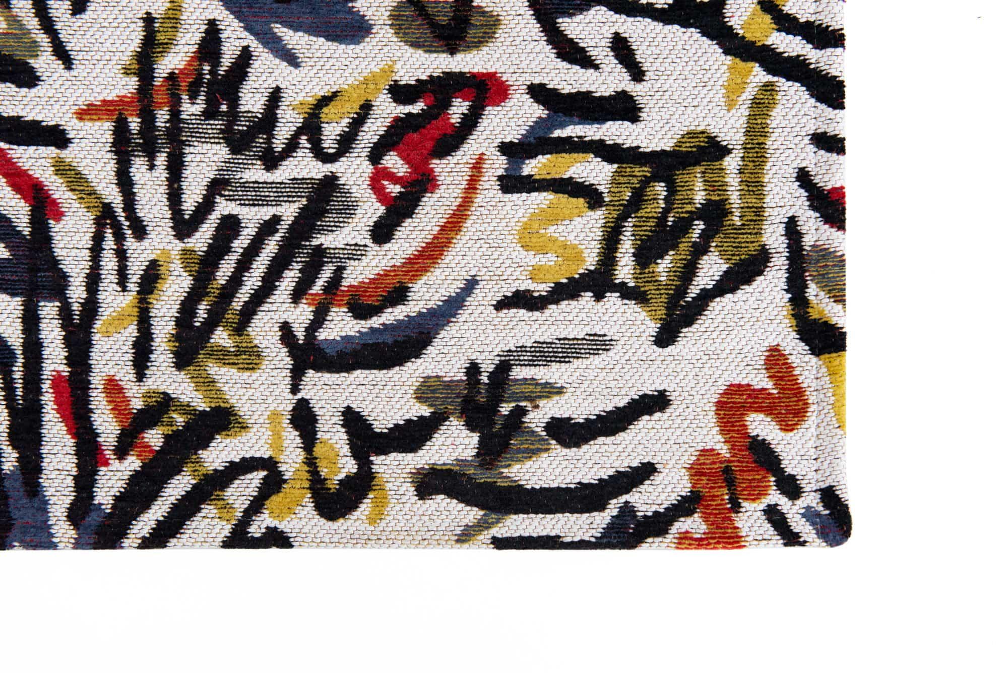Gallery Graffito
