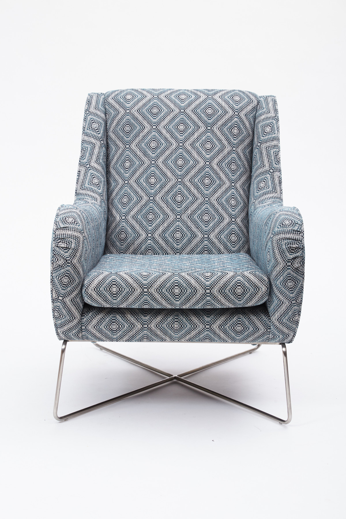 Erikson Accent Chair Whistler