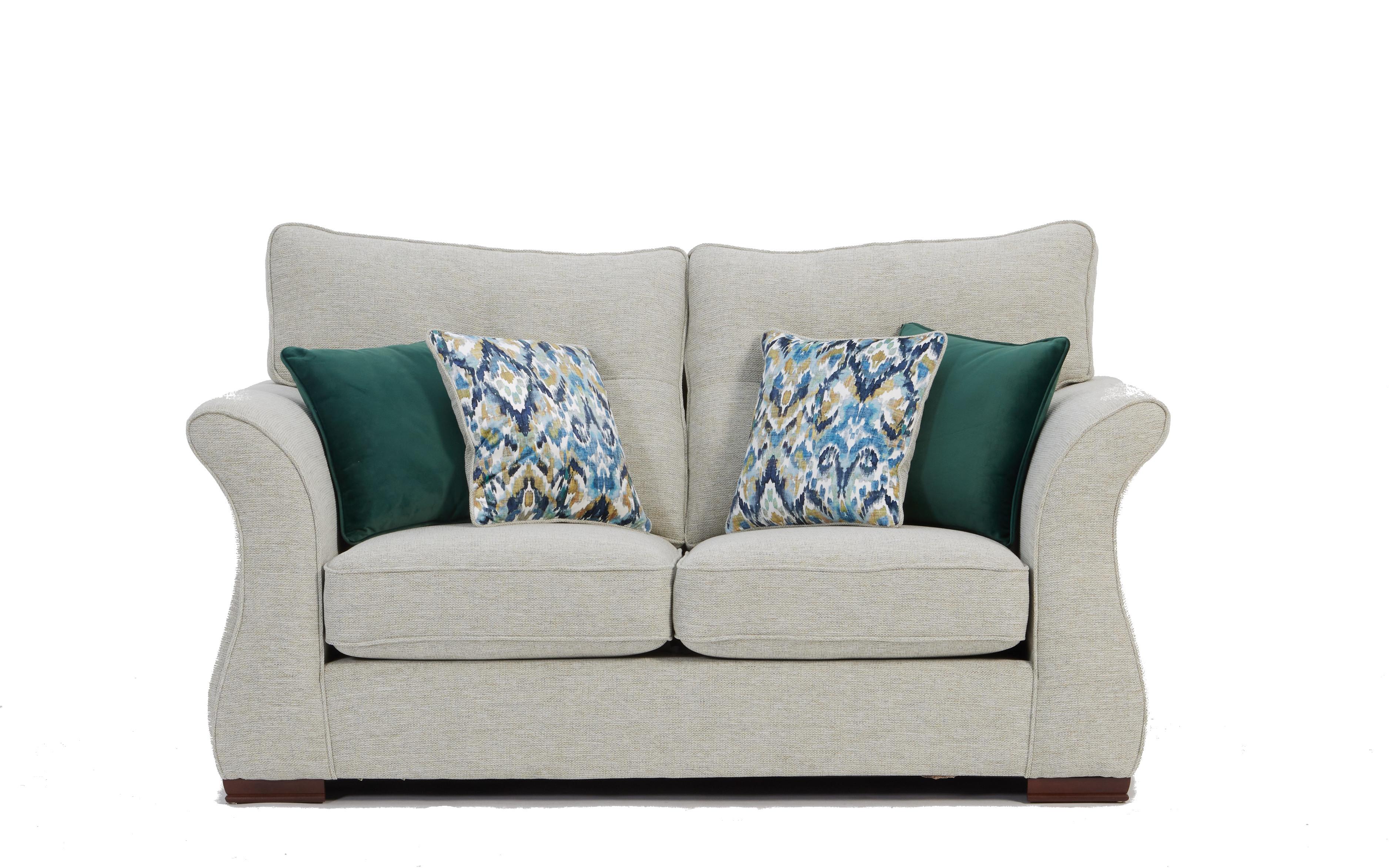 Woodland 2 Seater Sofa