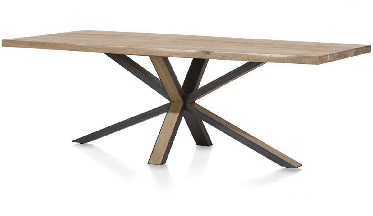Jackson Ovada Dining Table