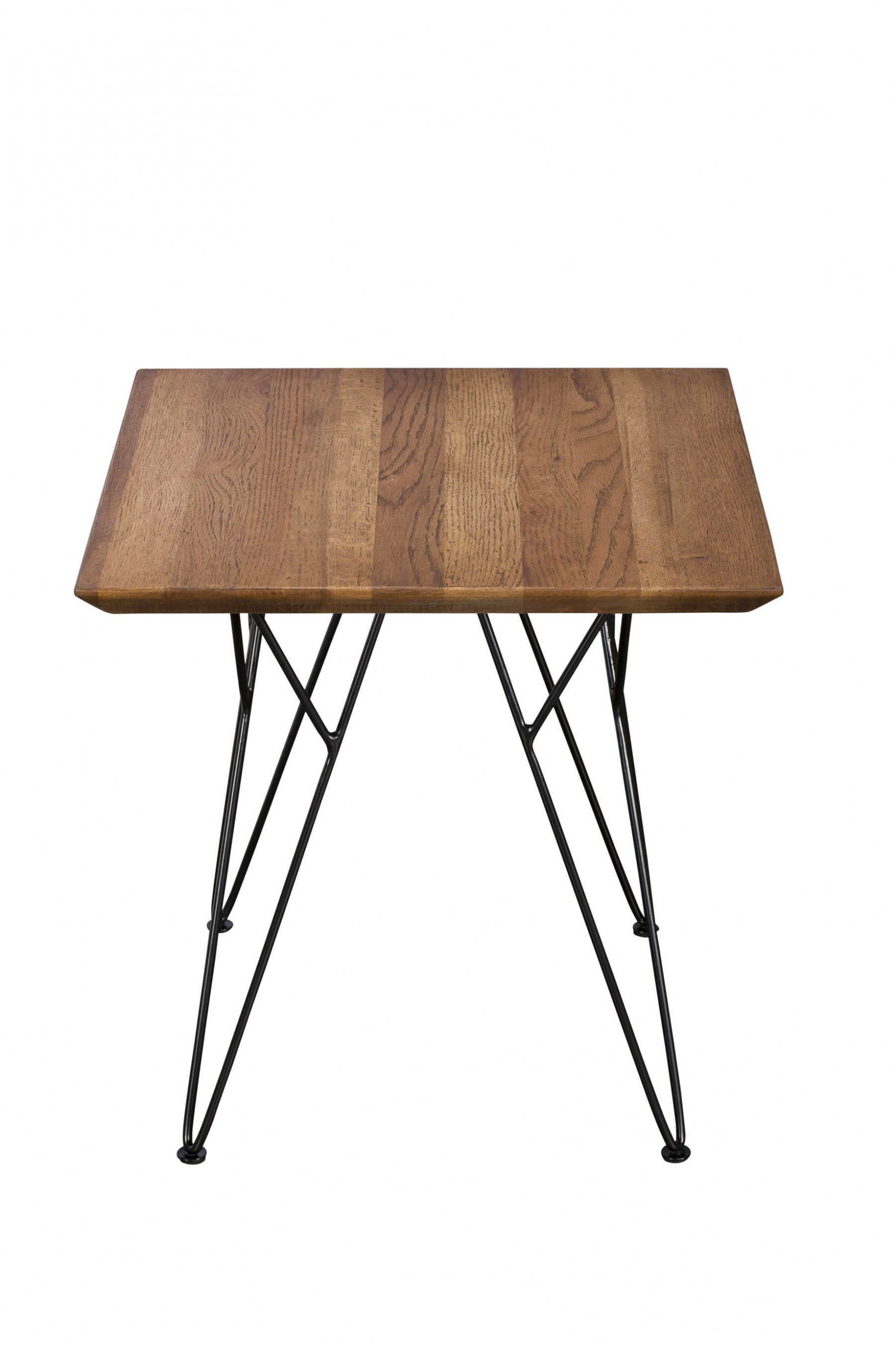 Heathfield Slight End Table