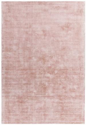 Blade Rug Pink