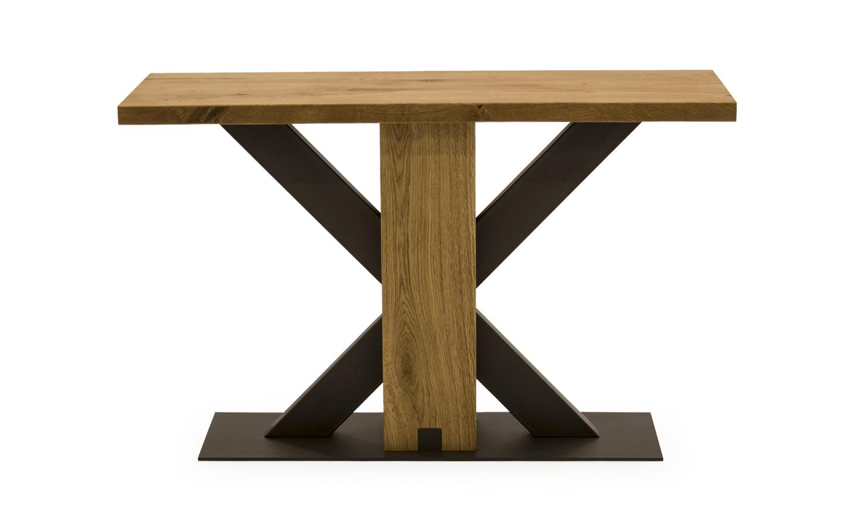 Avondale Console Table