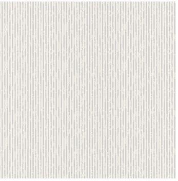 Silver Cloud - Stripe