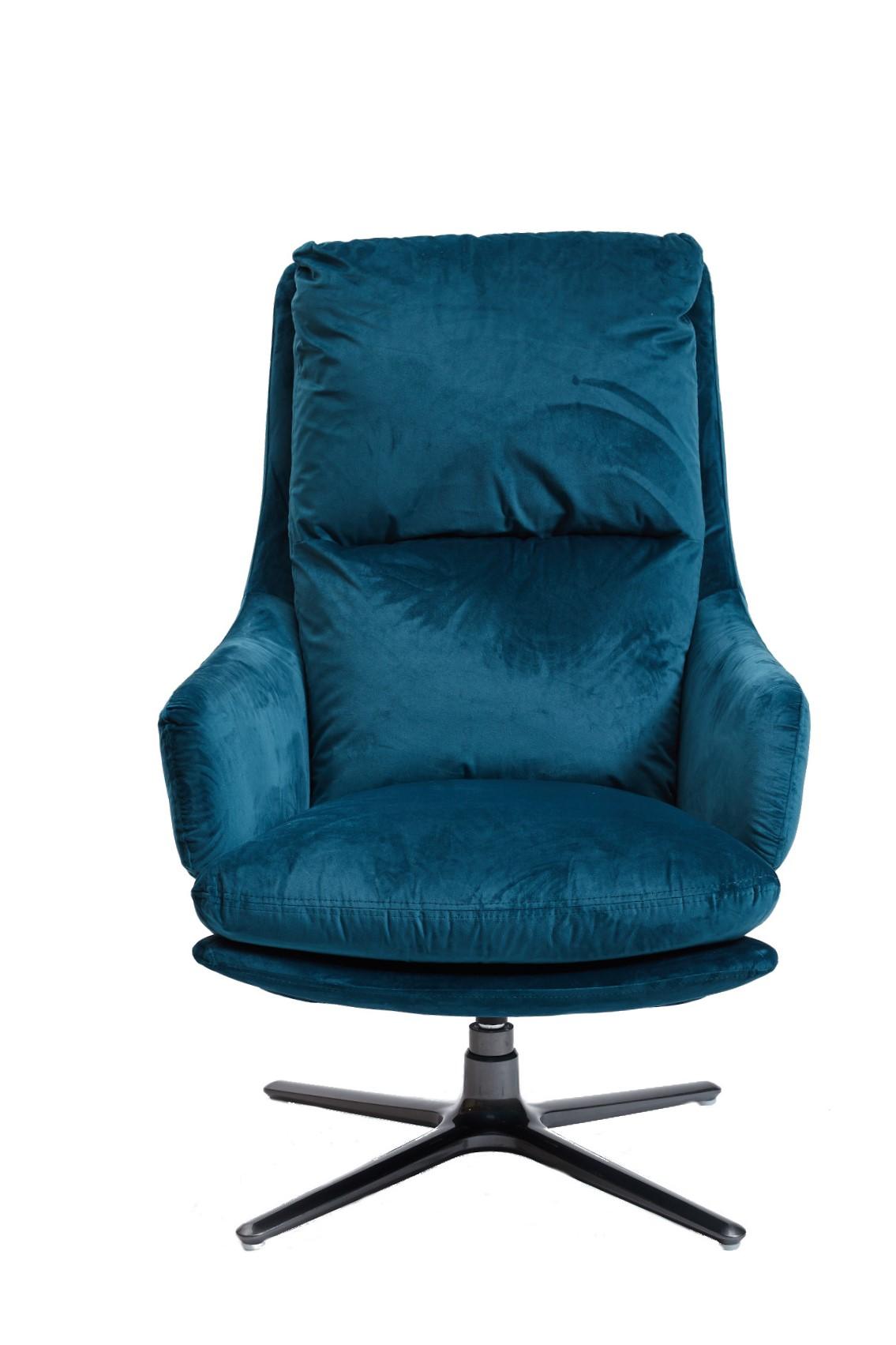 Compton Swivel Chair