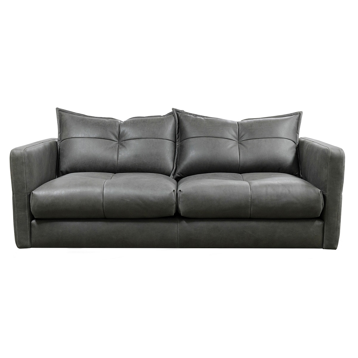 Tod 4 Seater Sofa