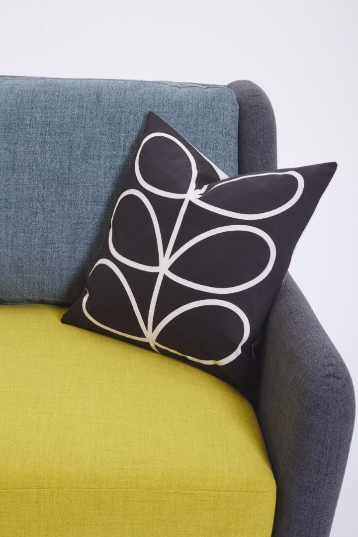 Fern Small Sofa