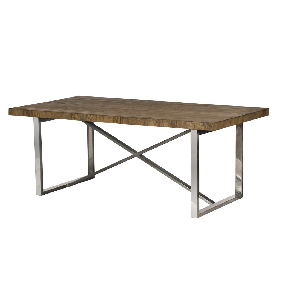 Holland Large Dining Table