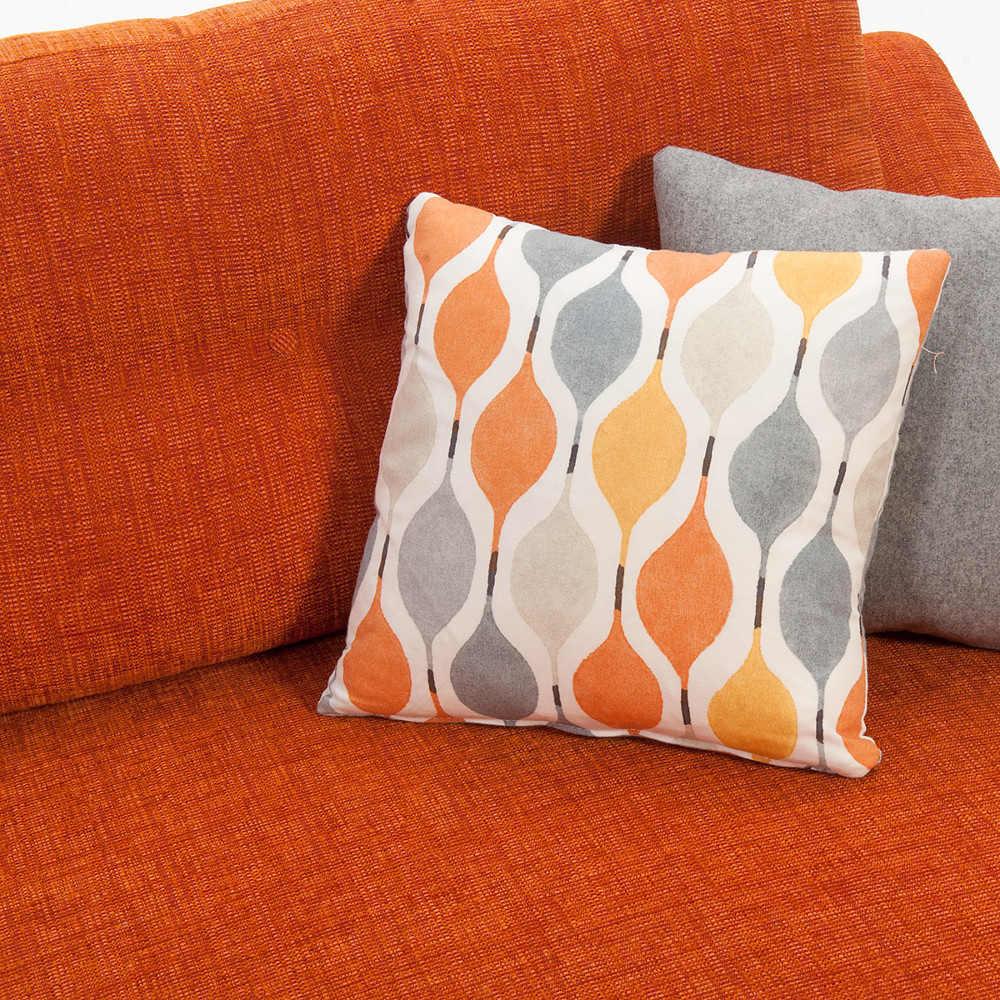 Cortland Lounger Sofa